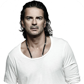 Ricardo Arjona Lyrics & Videos
