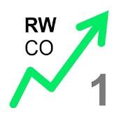 rwco1