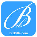 Bizbilla Best B2B Marketplace icon
