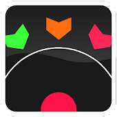 Osmose - Strategic Puzzler