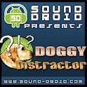 Dog Distractor Sound Droid