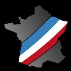 Elu de France icon