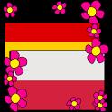 Polish-German Dictionary icon