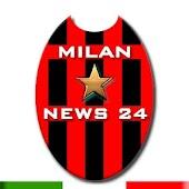 Milan News24