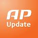 AP Update