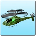 Copter Classic icon