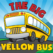 The Big Yellow Bus