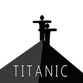 Titanic Live Wallpaper