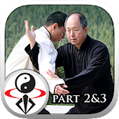 Yang Tai Chi for Beginners 2&3
