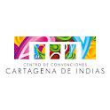 CCCartagena icon