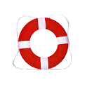 Thai Flood Reporter logo