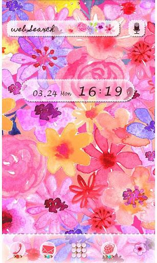 鮮花 for[+]HOME