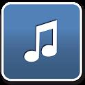 TuneSync icon