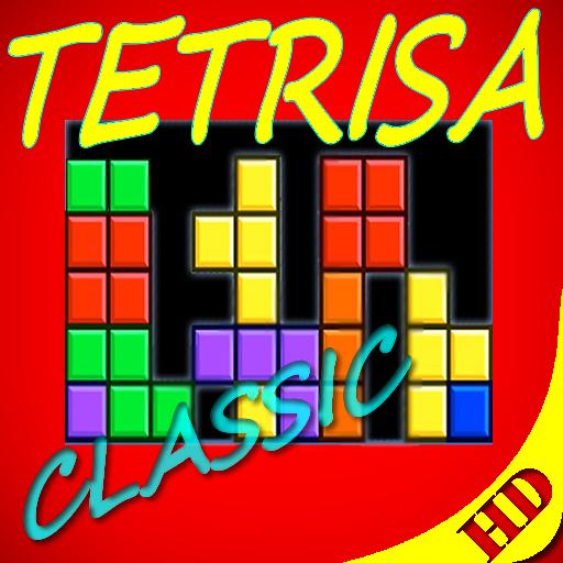Poo Poo Tetriss