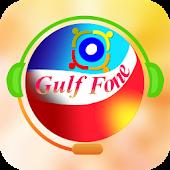 Gulf Fone