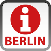 Info Berlin City Guide