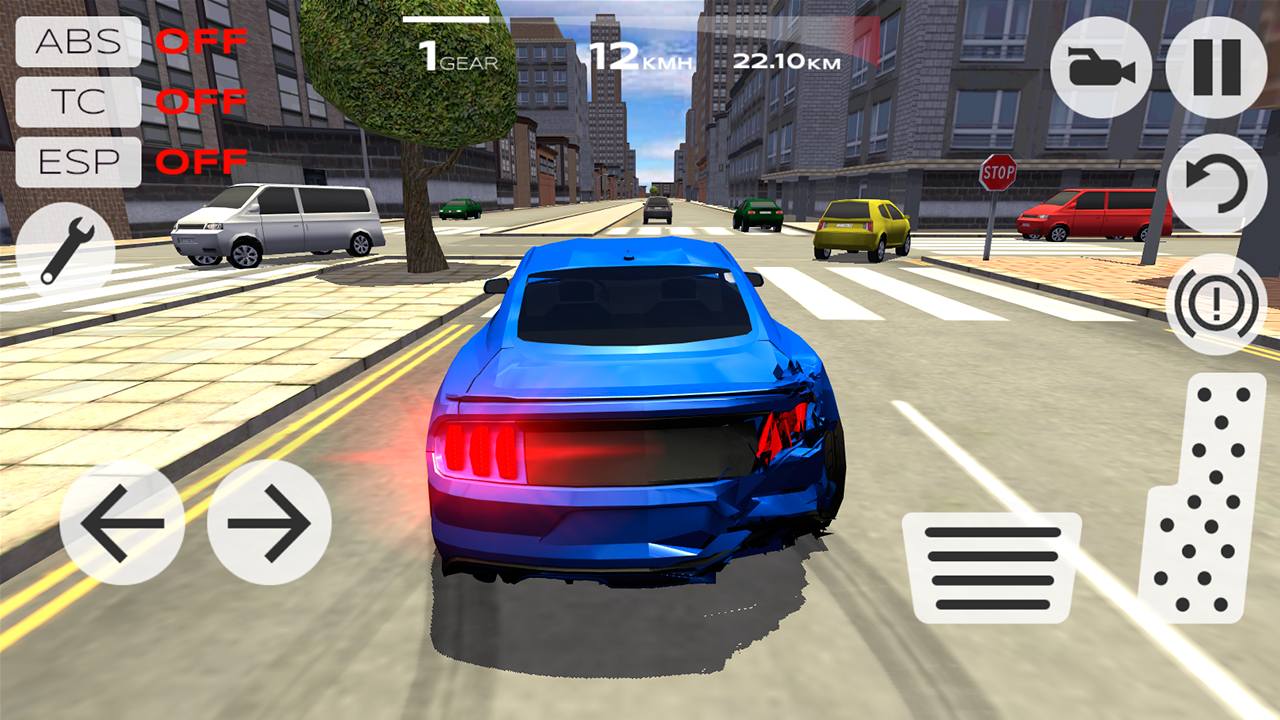 Play free online car mechanic games 14