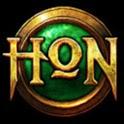HoN SoundBoard - Free icon