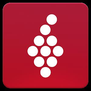 Vivino: Escaner de vinos