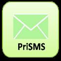 PriSMS Lite logo