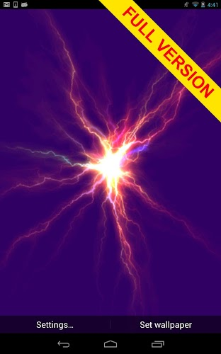 Download Plasma Disk Free Apk Latest Version App By Lucent