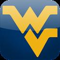 WVU icon