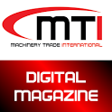 MTI Magazine icon