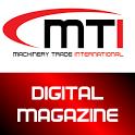 MTI Magazine icon