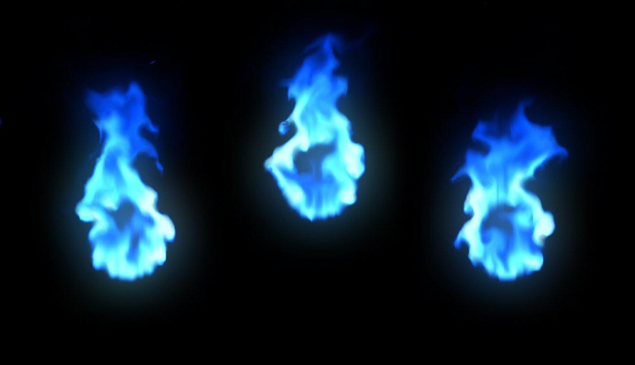 magic flames fire simulation android apps on google play