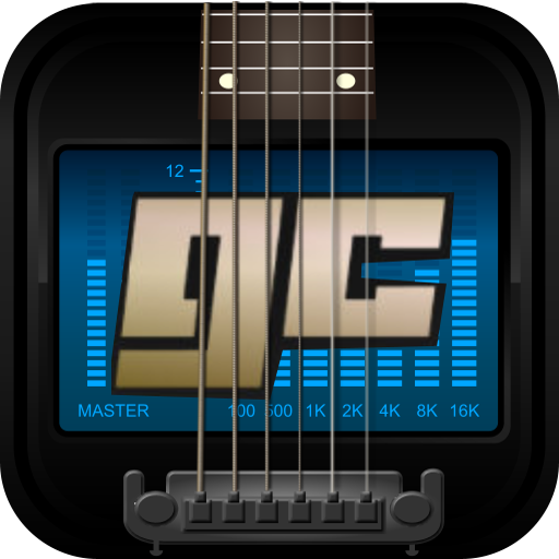 Guitarcraft Free - Guitar