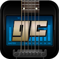 Download Guitarcraft Free - Guitar APK