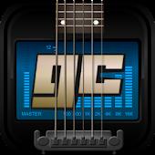 Guitarcraft - Creative guitar