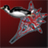 Bloody Penguin icon