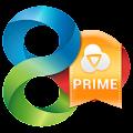 GO Launcher Prime (Trial) download