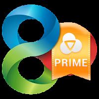 GO Launcher Prime (Trial) 1.08