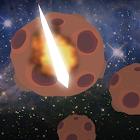 Astro Storm icon