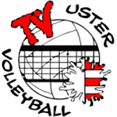 TV Uster Volleyball
