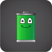 Optimal Battery Saver