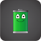 Optimal Battery Saver v2.1