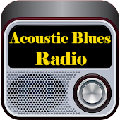 Acoustic Blues Radio