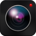 Ultimate Popup Camera(NoSound) icon
