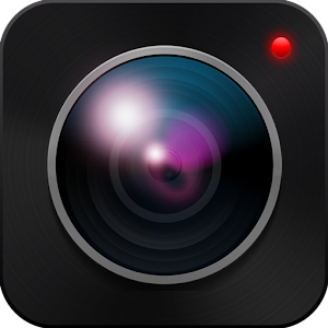 Ultimate Popup Camera(NoSound) download