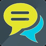 Text Voice SMS Reader