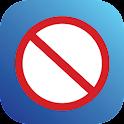 Poznaj znaki drogowe PRO icon