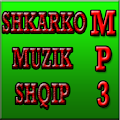 Muzik - Kenge SHQIP