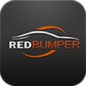 Redbumper™ BETA icon