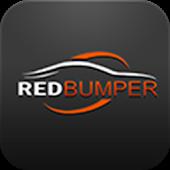 Redbumper™ BETA