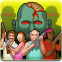 TSUZP! a zombie tale -BETA- icon