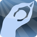 Stretch Exercises icon