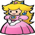 Princess Coloring icon